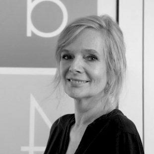 Barbara Wulf, ae4 Praxis für Kinder- und Jugendpsychiatrie, -psychosomatik und -psychotherapie
