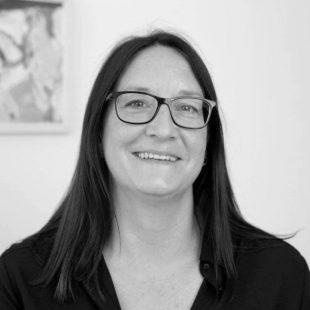 Kathrin Hoerter, ae4 Praxis für Kinder- und Jugendpsychiatrie, -psychosomatik und -psychotherapie