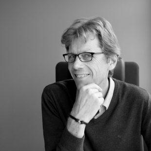 Nikolaus v. Hofacker, ae4 Praxis für Kinder- und Jugendpsychiatrie, -psychosomatik und -psychotherapie