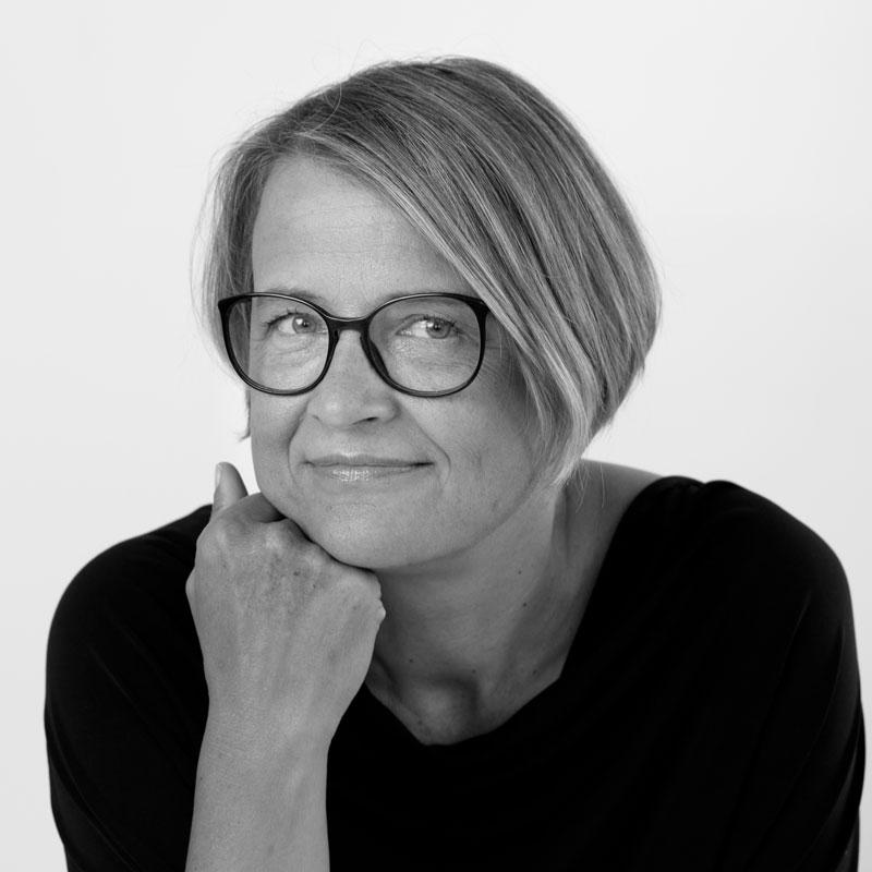 Ulrike Zimmer, ae4 Praxis für Kinder- und Jugendpsychiatrie, -psychosomatik und -psychotherapie