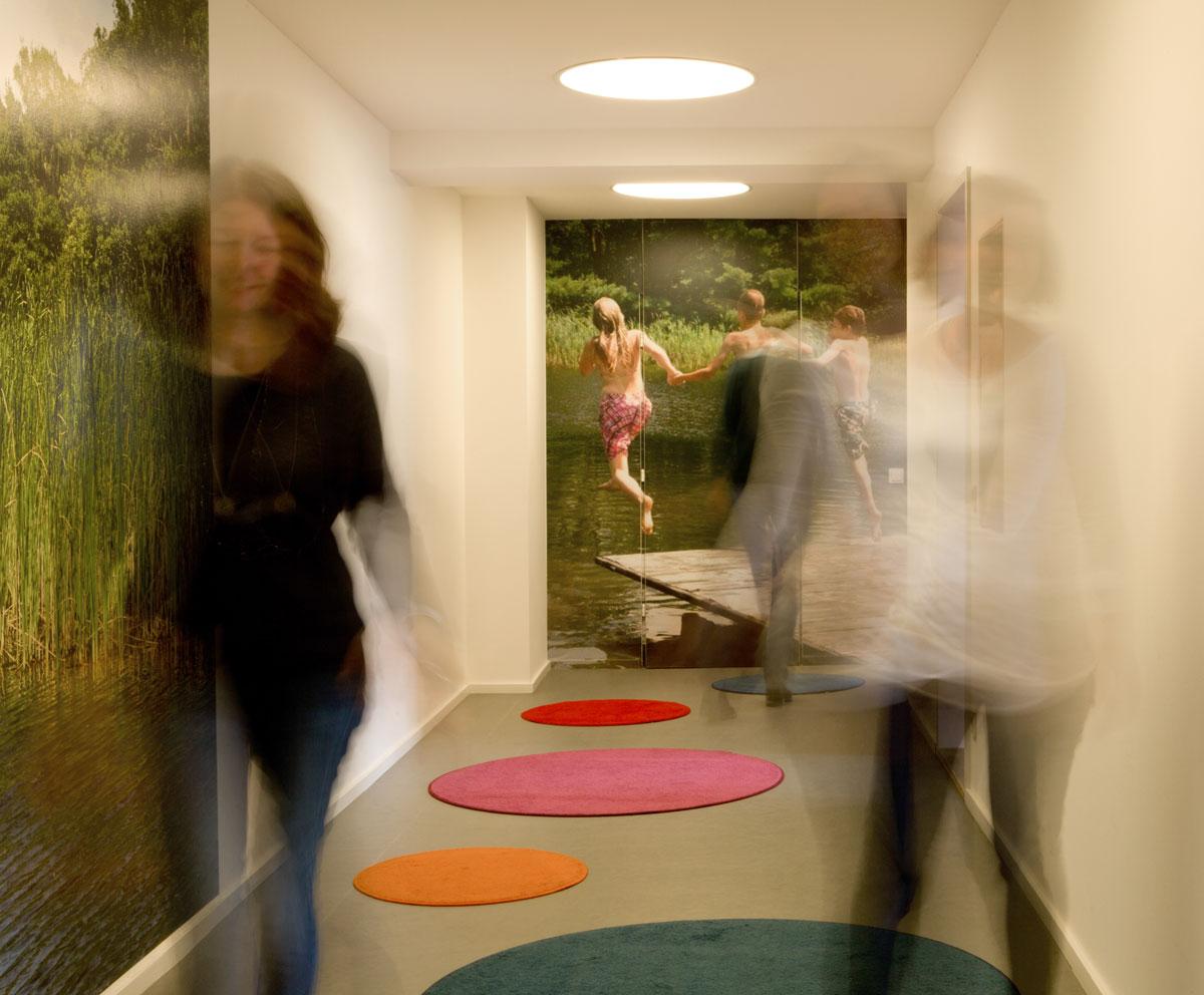 ae4 Praxis für Kinder- und Jugendpsychiatrie, -psychosomatik und -psychotherapie