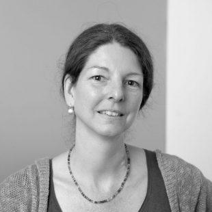Ariane v. Hofacker, ae4 Praxis für Kinder- und Jugendpsychiatrie, -psychosomatik und -psychotherapie