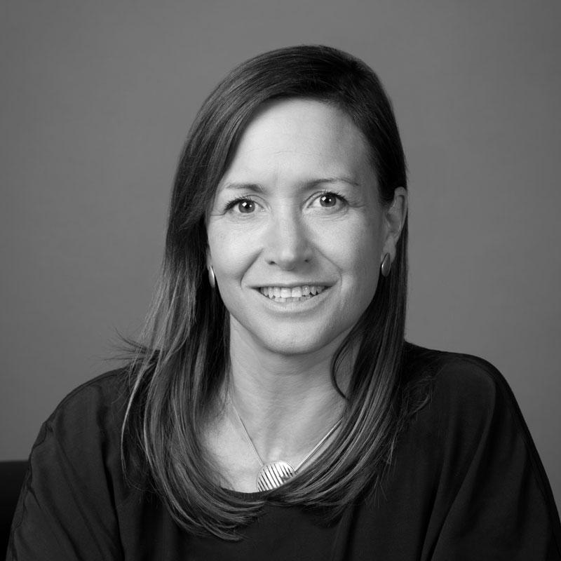 Julia Hensel, ae4 Praxis für Kinder- und Jugendpsychiatrie, -psychosomatik und -psychotherapie